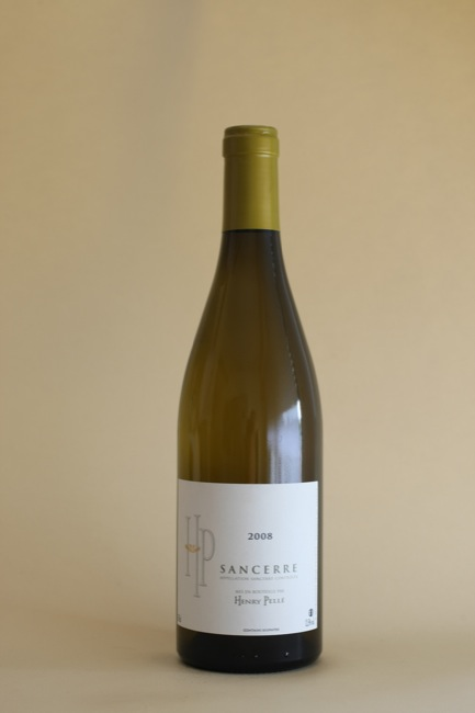 Sancerre Blanc 37,5cl.